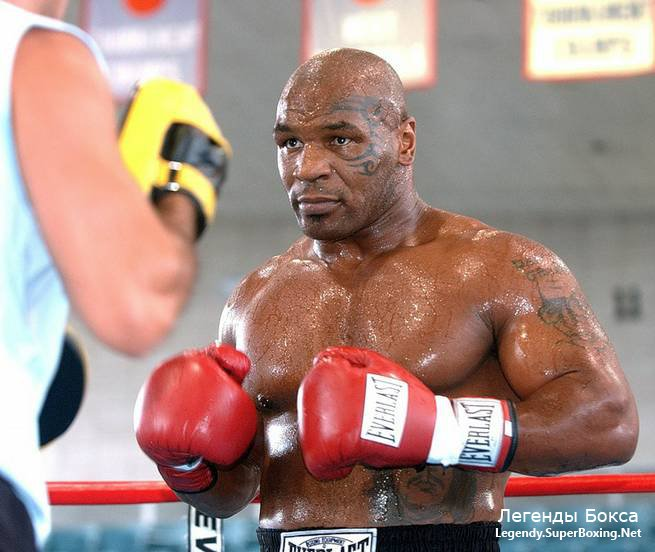Mike_tyson_2