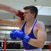 udarnik_boxing_club_bokserskii_open_ring_20181020 (1)