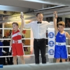udarnik_boxing_club_bokserskii_open_ring_20181020 (11)