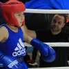 udarnik_boxing_club_bokserskii_open_ring_20181020 (12)