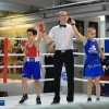 udarnik_boxing_club_bokserskii_open_ring_20181020 (13)