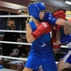 udarnik_boxing_club_bokserskii_open_ring_20181020 (14)