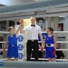 udarnik_boxing_club_bokserskii_open_ring_20181020 (15)