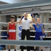 udarnik_boxing_club_bokserskii_open_ring_20181020 (16)