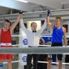 udarnik_boxing_club_bokserskii_open_ring_20181020 (19)