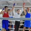 udarnik_boxing_club_bokserskii_open_ring_20181020 (20)