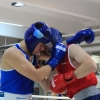 udarnik_boxing_club_bokserskii_open_ring_20181020 (21)