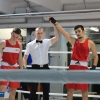 udarnik_boxing_club_bokserskii_open_ring_20181020 (23)