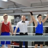 udarnik_boxing_club_bokserskii_open_ring_20181020 (24)