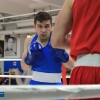 udarnik_boxing_club_bokserskii_open_ring_20181020 (25)