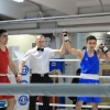udarnik_boxing_club_bokserskii_open_ring_20181020 (26)