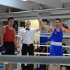 udarnik_boxing_club_bokserskii_open_ring_20181020 (28)