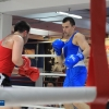 udarnik_boxing_club_bokserskii_open_ring_20181020 (29)