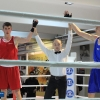 udarnik_boxing_club_bokserskii_open_ring_20181020 (3)