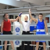 udarnik_boxing_club_bokserskii_open_ring_20181020 (30)