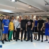 udarnik_boxing_club_bokserskii_open_ring_20181020 (32)