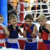 udarnik_boxing_club_bokserskii_open_ring_20181020 (4)