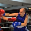 udarnik_boxing_club_bokserskii_open_ring_20181020 (5)