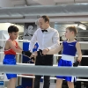 udarnik_boxing_club_bokserskii_open_ring_20181020 (7)