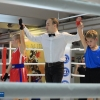 udarnik_boxing_club_bokserskii_open_ring_20181020 (9)
