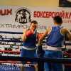otrkritii_ring_tushinskaia_20151128