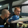 boxing_club_udarnik_moscow_open_ring_20171202 (10)