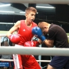 boxing_club_udarnik_moscow_open_ring_20171202 (11)