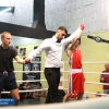 boxing_club_udarnik_moscow_open_ring_20171202 (12)