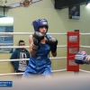 boxing_club_udarnik_moscow_open_ring_20171202 (13)