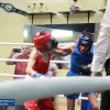boxing_club_udarnik_moscow_open_ring_20171202 (15)