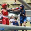 boxing_club_udarnik_moscow_open_ring_20171202 (16)