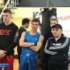 boxing_club_udarnik_moscow_open_ring_20171202 (17)