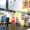 boxing_club_udarnik_moscow_open_ring_20171202 (18)