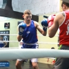 boxing_club_udarnik_moscow_open_ring_20171202 (19)