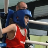 boxing_club_udarnik_moscow_open_ring_20171202 (2)