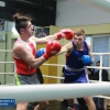 boxing_club_udarnik_moscow_open_ring_20171202 (20)