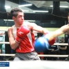 boxing_club_udarnik_moscow_open_ring_20171202 (21)