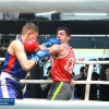 boxing_club_udarnik_moscow_open_ring_20171202 (22)