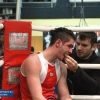 boxing_club_udarnik_moscow_open_ring_20171202 (23)