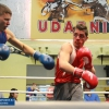 boxing_club_udarnik_moscow_open_ring_20171202 (24)