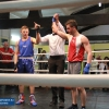 boxing_club_udarnik_moscow_open_ring_20171202 (25)
