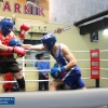 boxing_club_udarnik_moscow_open_ring_20171202 (26)