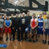 boxing_club_udarnik_moscow_open_ring_20171202 (27)