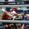 boxing_club_udarnik_moscow_open_ring_20171202 (28)