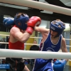 boxing_club_udarnik_moscow_open_ring_20171202 (29)