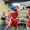 boxing_club_udarnik_moscow_open_ring_20171202 (3)