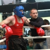 boxing_club_udarnik_moscow_open_ring_20171202 (30)