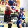 boxing_club_udarnik_moscow_open_ring_20171202 (31)