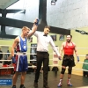 boxing_club_udarnik_moscow_open_ring_20171202 (32)
