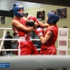 boxing_club_udarnik_moscow_open_ring_20171202 (33)